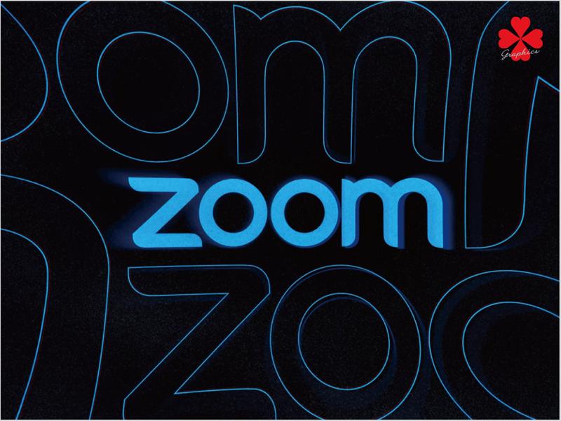 ビジネスをオンライン化・ipadでZOOMが楽