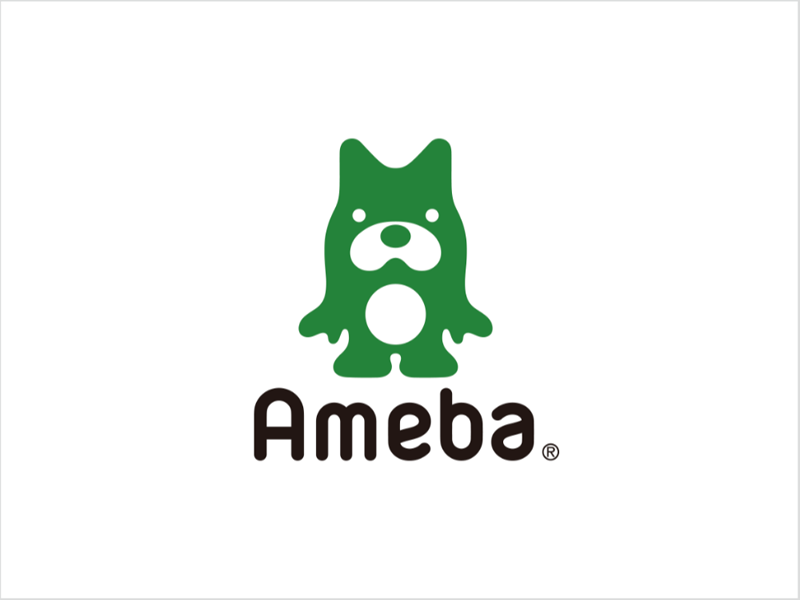 Amebaブログ・アメブロ[無料ブログ]