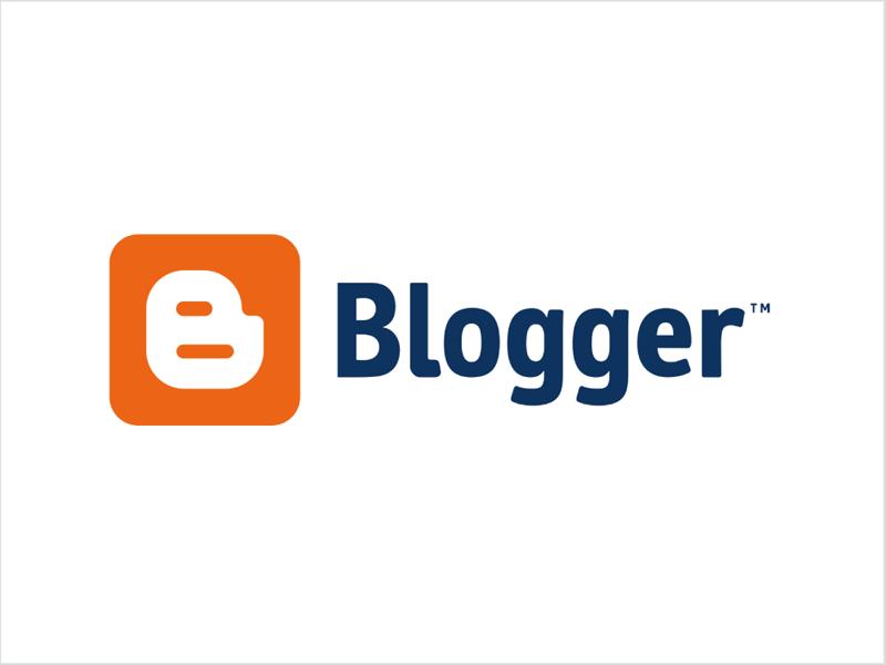 Blogger・ブロガー[無料ブログ]